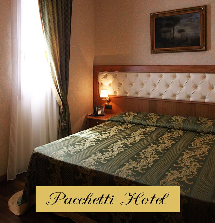 pacchetti-hotel